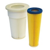 42029 and 42027 replacment filters